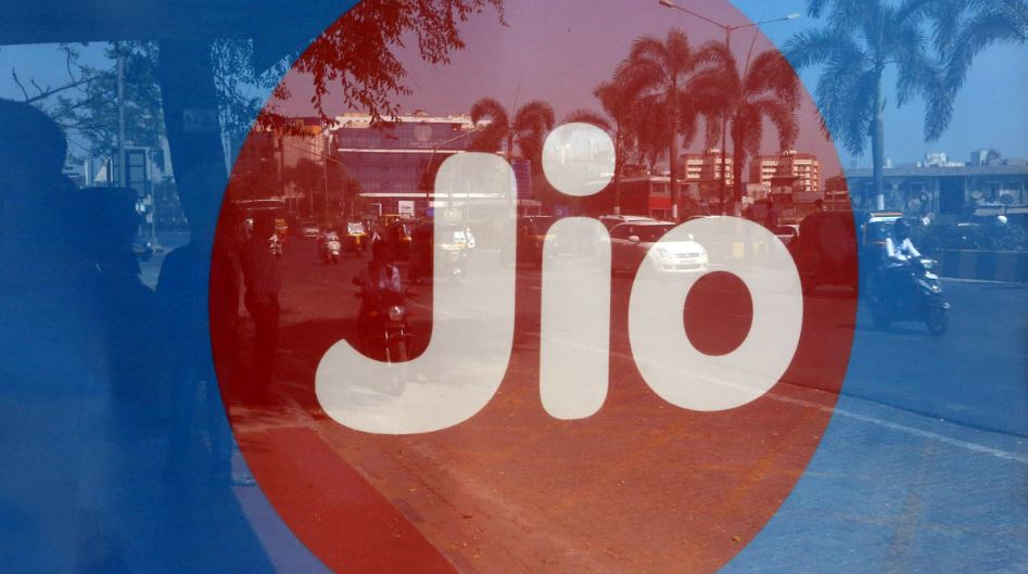 Jio 2020 Happy New Year Offer Launched: 1 Year Validity, Unlimited Voice Calls, Other Benefits at Rs. 2,020