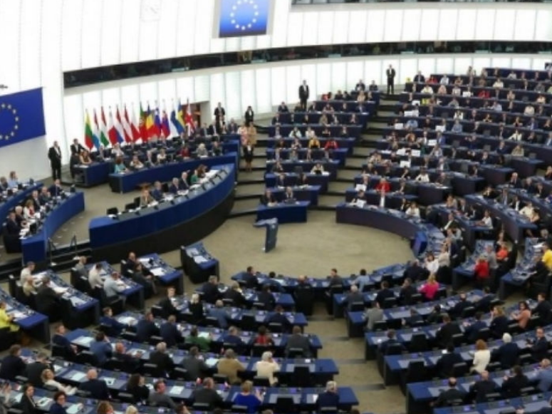 CAA: lawmakers of the European Union drafted five-page resolution against the Citizenship Amendment Act