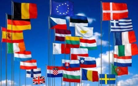 No vote on Thursday on EU proposal on revised citizenship law