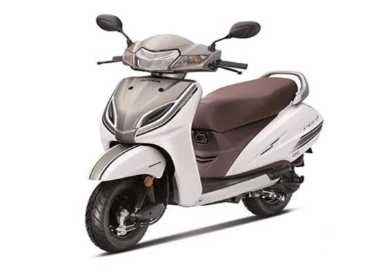 Honda Activa 6g Launch Today Price Features Specifications Other Important Details The State
