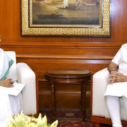 PM Modi likely to meet Mamata Banerjee