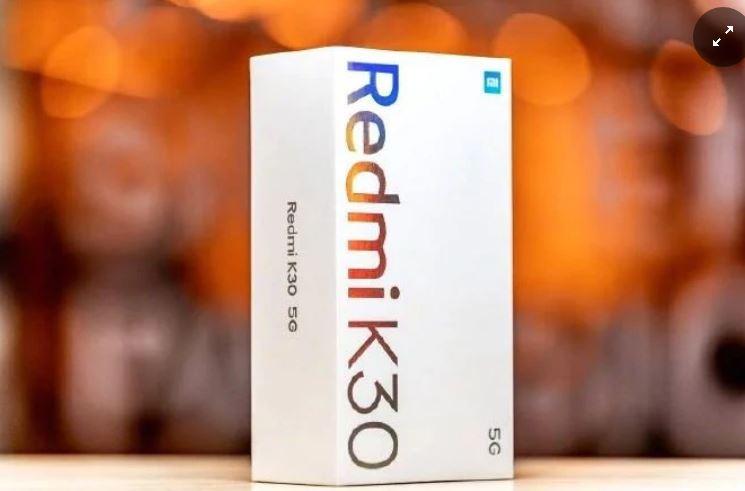 Xiaomi, Redmi K30 5g, REDMI K30, Redmi K30 10GB RAM, Redmi K30 Variant, Redmi K30 price, Redmi K30 specifications,
