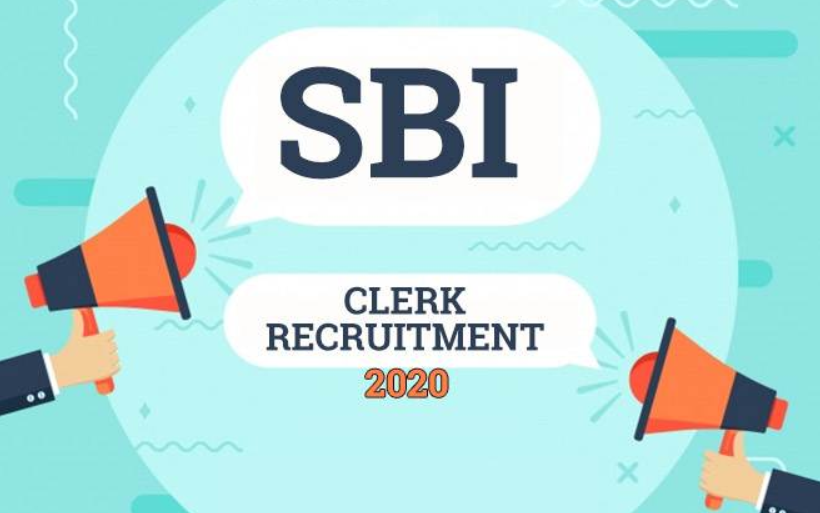 Sarkari Naukri Sbi Recruitment For More Than 8000 Posts Of Junior Associate The State