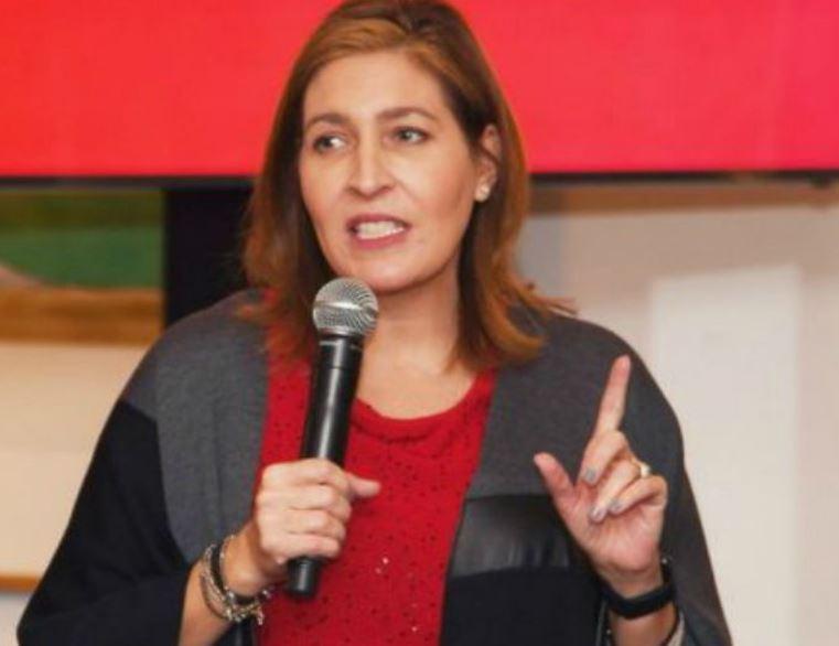 coca cola wont ban single use plastic
