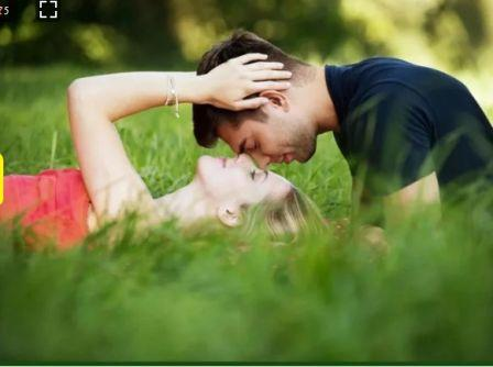 Relationship, relationship tips,