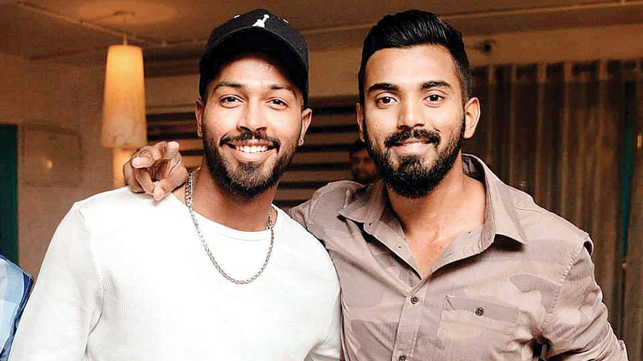 india,hardik himanshu pandya,cricket,
