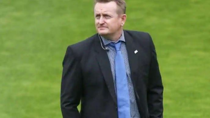 'Doesn't get the respect he deserves': Scott Styris on Ishant Sharma after Day 2 at Wellington