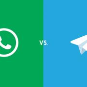 10 reasons Telegram founder 'thinks' using WhatsApp is dangerous