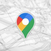 Google map turns 15, brings new features to celebrate with users