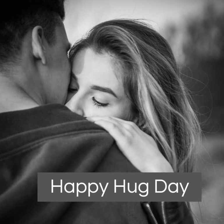 Image result for hug day