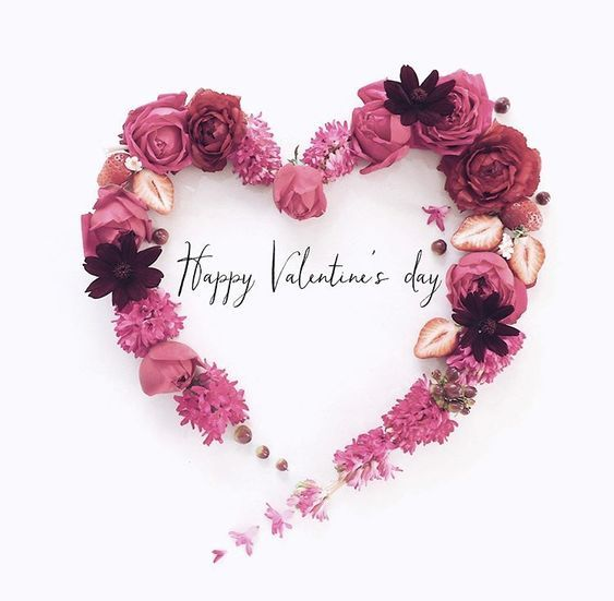 Happy-Valentines-Day-Everyone-We-hope-that-you-all-have-an-amazing-day-with-whoever-you-will-be-sharing-your-day-with-Valentinesday-Valentine
