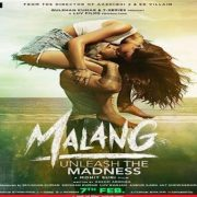 Malang movie collection