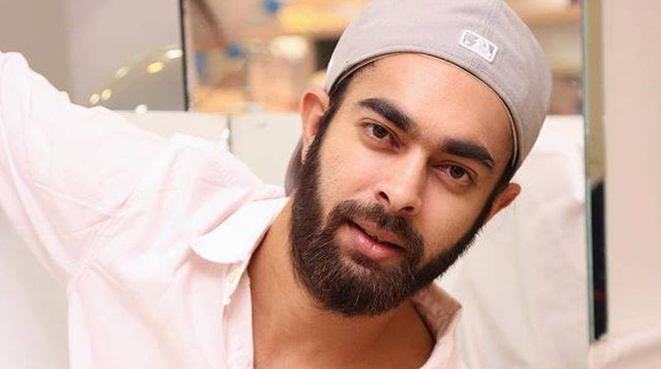 Manjot Singh said on the pain neglect of the community in the industry - If you are a bad actor, then get fired, do not deny because of being a Sardar.
