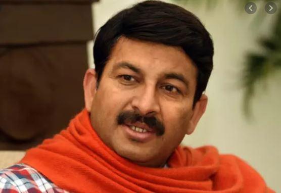 Manoj tiwari : BJP lost Delhi because of Hate speeches, netas like Kapil Mishra should be removed