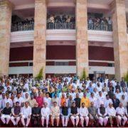 Marathi language compulsory for all schools in Maharashtra now Maharashtra Assembly passes law