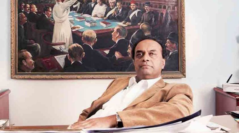 Overnight Payment Of Dues? Vodafone Will Have To Shut, Says Firm's Lawyer Mukul Rohatgi