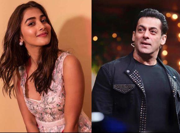 Salman Khan to romance Pooja Hegde in 'Kabhi Eid Kabhi Diwali' and fight for a larger cause