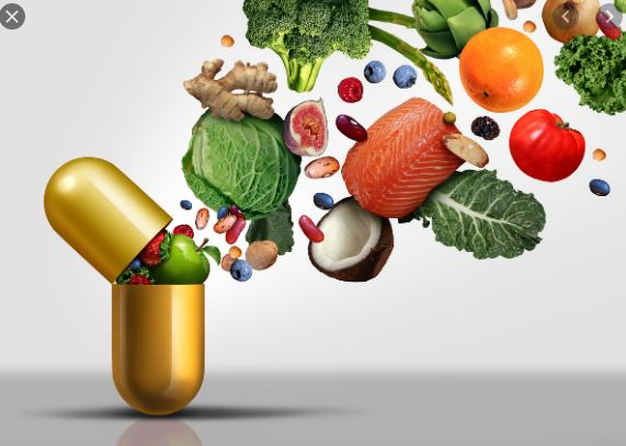 Why Vitamins Are Almost Always a Waste of Money