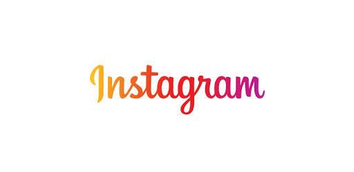 Self-Injury instagram