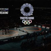 orona-virus-asian-wrestling-olympic-qualifier-competition-canceled