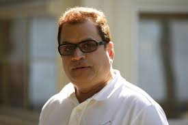 ramesh taurani lodges FIR against fraudsters