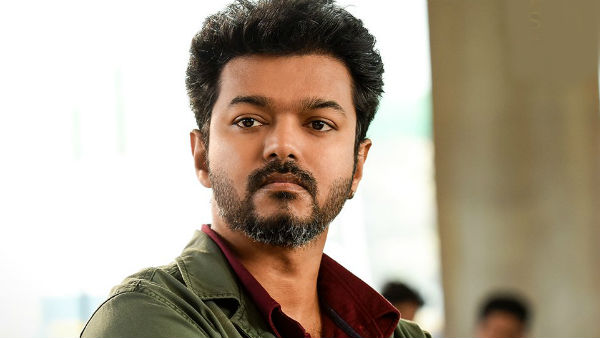 shocking-tamil-actor-vijay-summoned-by-income-tax-officials