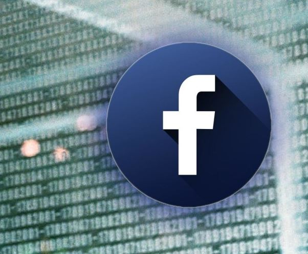 A new lawsuit has been filed in Australia in the Cambridge Analytica case on Facebook. The Australian privacy regulator has filed a case in federal court.