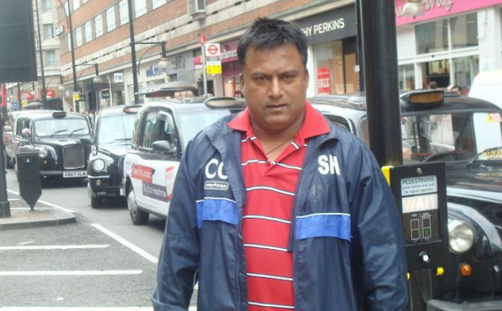 Bedade, coach of Baroda women's cricket team suspended for sexual harassment charge, took charge in April last year