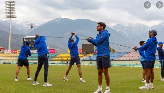 India vs South Africa Lucknow, Kolkata ODIs cancelled amid coronavirus threat - Reports