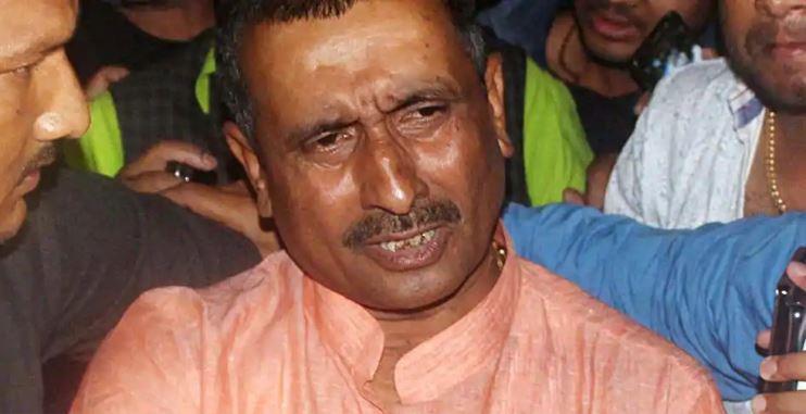 Kuldeep Sengar gets 10 yrs in prison for murder of Unnao rape survivor's father