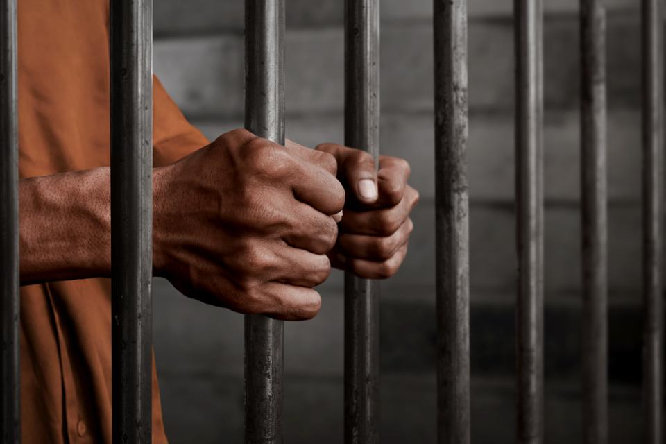 MP prisoners to be released on emergency paralo