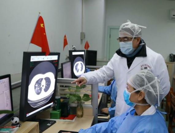 New virus spread in China Hanta virus kills one in Yunnan province, the risk of death in this infection is 24% higher than Corona