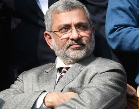 Nirbhaya Case Former Supreme Court Judge Kurian Joseph's Question - Will hanging the culprits stop such crimes.
