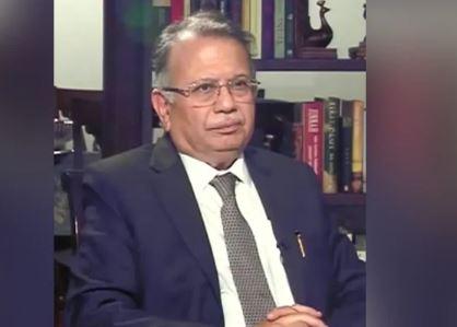 Retired Judge On Ranjan Gogoi's rajya sabh nomination