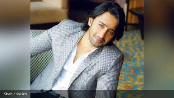 Sahir Shaikh of 'Ye rishte hain pyar ke' to debut on big screen with Yashraj film
