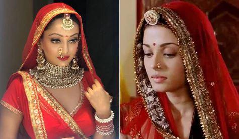 The Internet Found Another Aishwarya Rai Bachchan Lookalike. Meet Manasi Naik