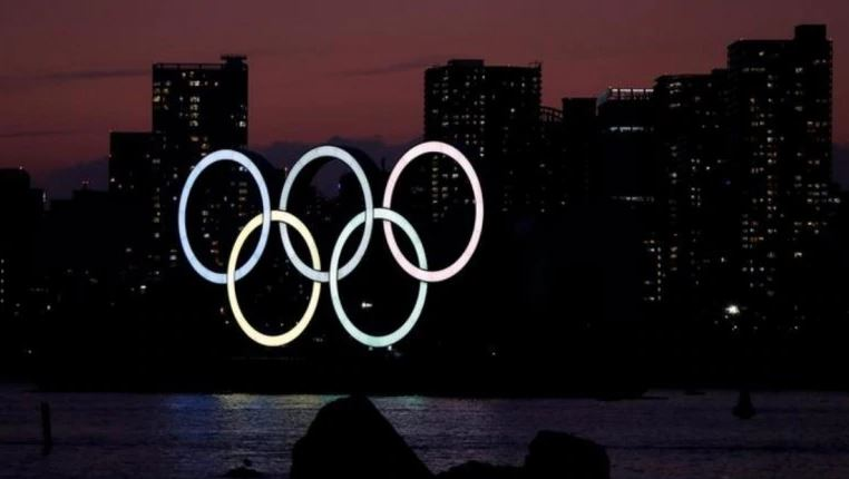 Tokyo Olympics postponement decided, not going to start on July 24 IOC member Dick Pound
