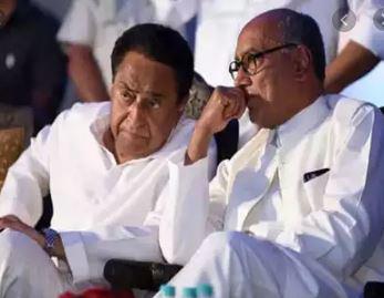 kamalnath to resign before floor test