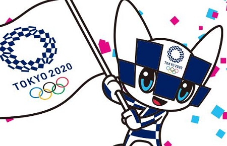 new dates for tokyo olympics announced