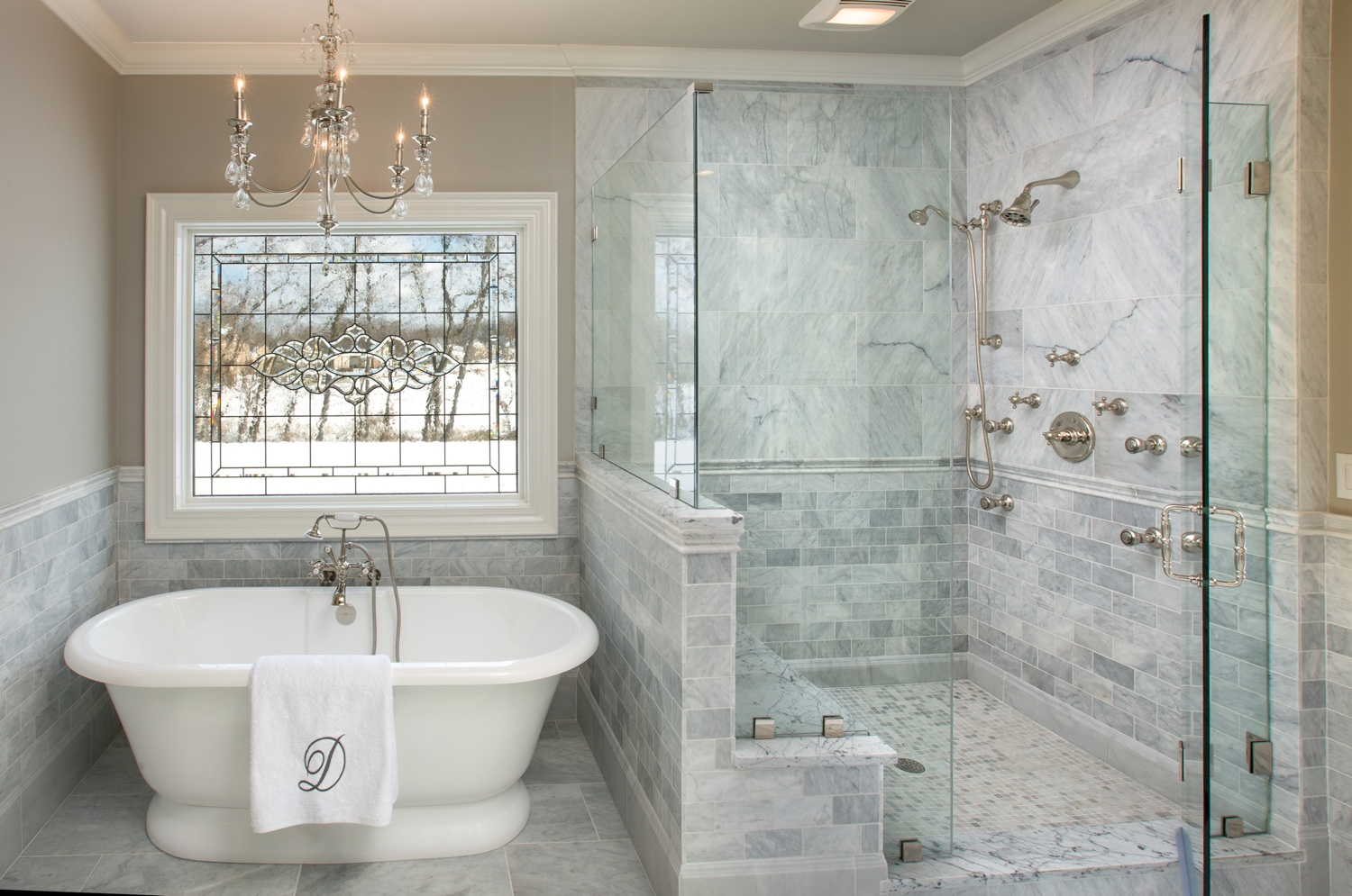 11 KEY Vastu Tips for Toilet and Bathroom - The State
