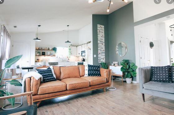 36 MUST FOLLOW Living Room Vastu Tips - The State