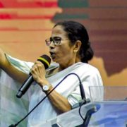 Amidst Corona crisis, Mamata Banerjee accused BJP IT cell of spreading fake news, gave this instruction ...