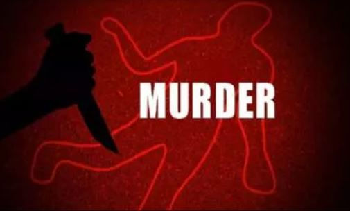Chhattisgarh 4 people including woman killed in black magic affair, son accused of killing mother