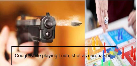 E:\the state\Cough while playing Ludo, shot as corona shot.jpg