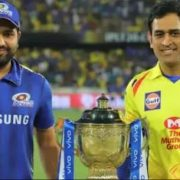 IPL will be held in July-August, fans will not be able to watch matches in the stadium!