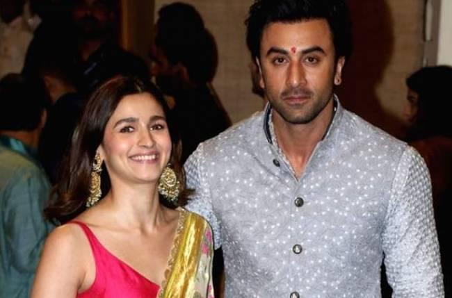 RANBIR alia marriage this december in mumbai