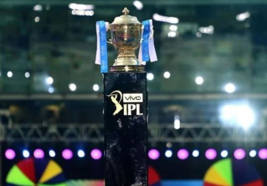 rajasthan-royals-ready-for-mini-ipl-with-indian-players
