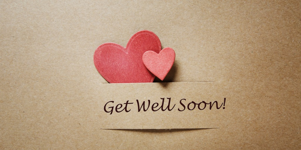 get-well-soon-message