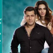 Happy Birthday - Kiara Advani changed her name at the behest of Salman Khan, got a big recognition from 'Kabir Singh'