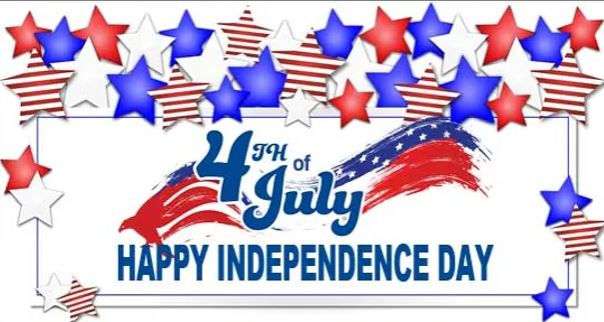 Independence Day America, 4th of july messages wishes quotes